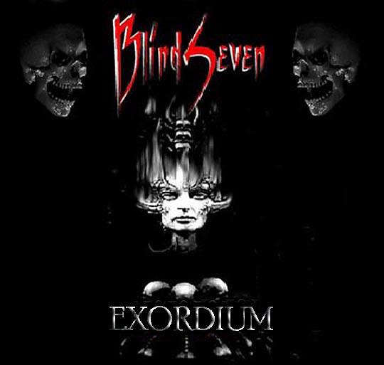 BlindSeven - Exordium