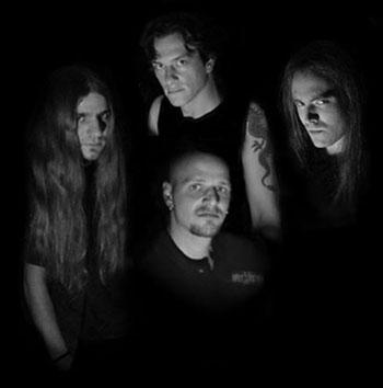 Hellmasters - Photo