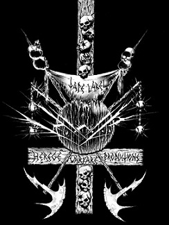 Herege Warfare Productions