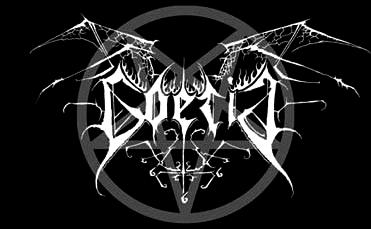 Goetia - Logo