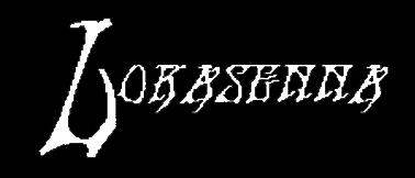 Lokasenna - Logo