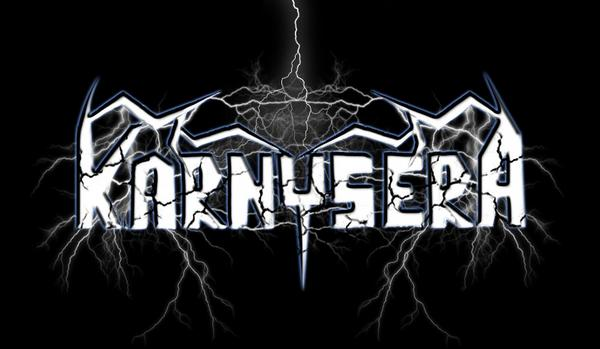 Karnysera - Logo