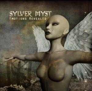 Sylver Myst - Emotions Revealed