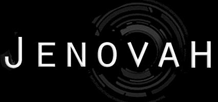 Jenovah - Logo
