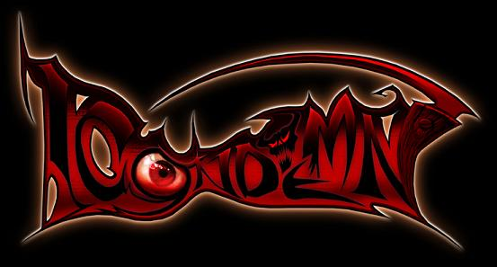 Icondemn - Logo