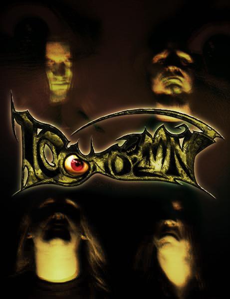 Icondemn - Photo
