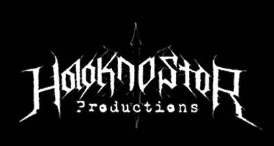 Holokaostor Productions