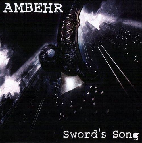 Ambehr - Sword's Song