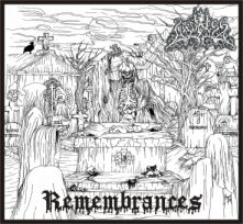 Mirthless - Remembrances