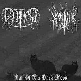 Exetheris / Athos - Call of the Dark Wood