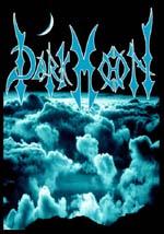 Darkmoon - Darkmoon