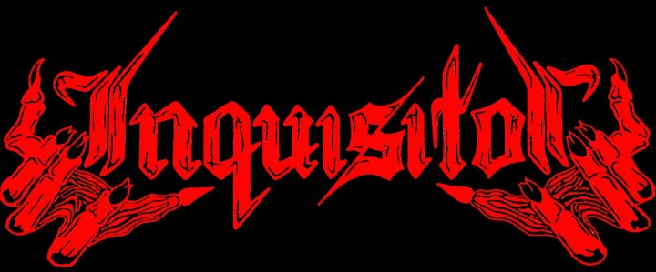 Inquisitor - Logo