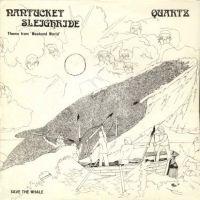 Quartz - Nantucket Sleighride