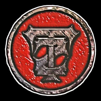 Terrorzone - Logo