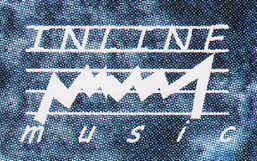 Inline Music