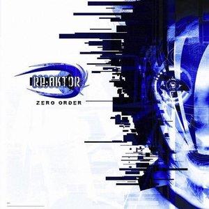 Re:aktor - Zero Order