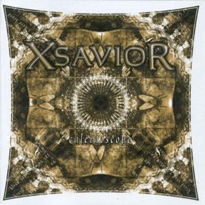 XsavioR - Caleidoscope