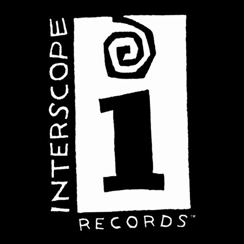 Interscope Records