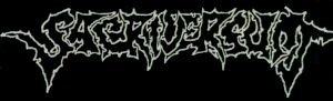 Sacriversum - Logo