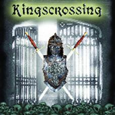 Kingscrossing - Kingscrossing