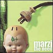 Marzi - The Need