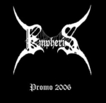Empheris - Promo 2006