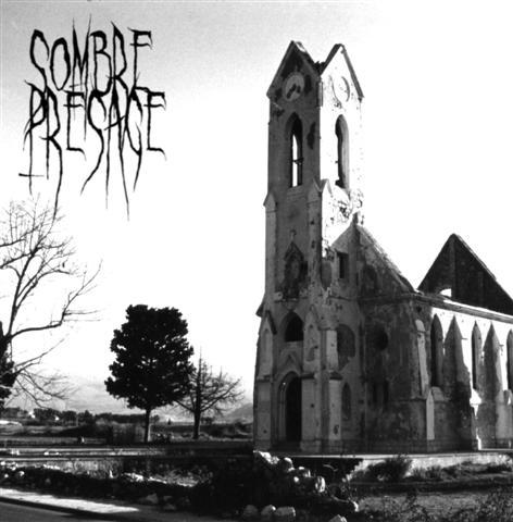 Sombre Présage - Rituel