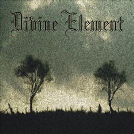 Divine Element - Demo 2005
