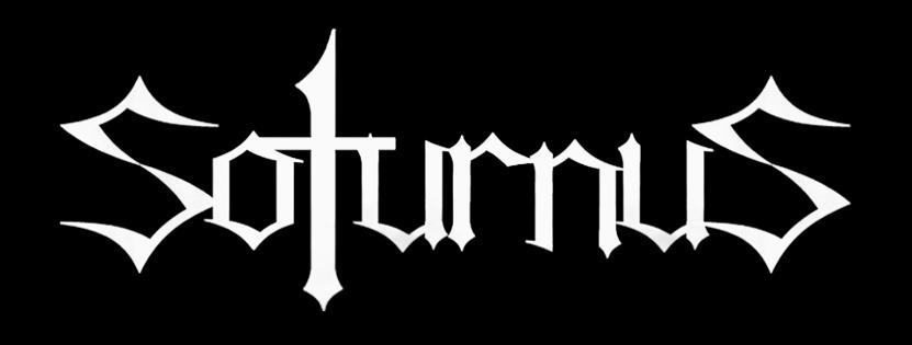 Soturnus - Logo