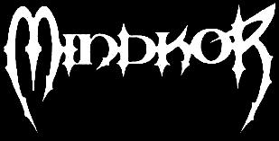 Mindkor - Logo