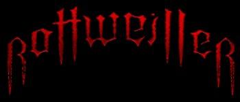 Rottweiller - Logo