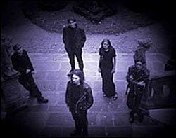 Sacrosanctum - Photo