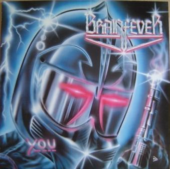 Brainfever - You