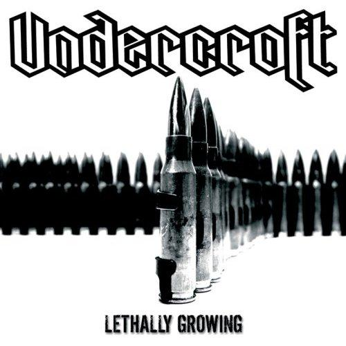 Undercroft - Lethally Growing