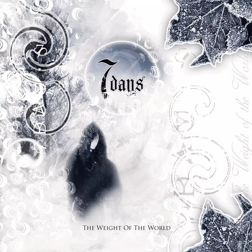 7days - The Weight of the World