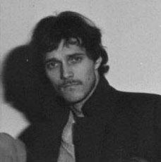 Wojciech Sowula