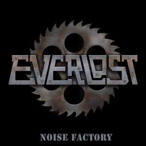 Everlost - Noise Factory
