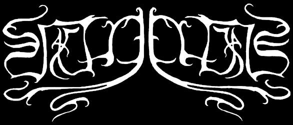 Veineliis - Logo