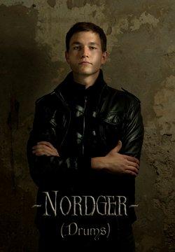 Nordger