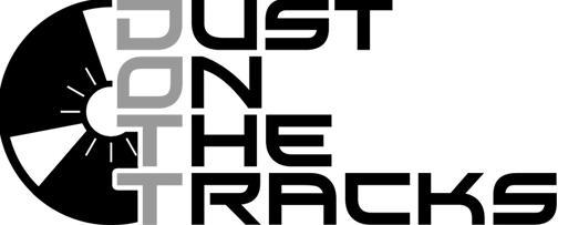 Dust on the Tracks