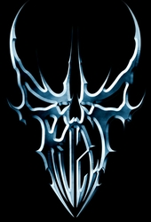 Frozen - Logo