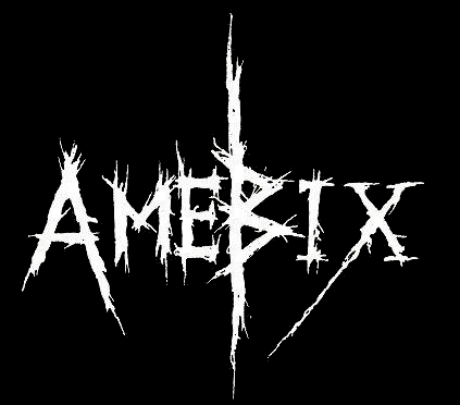 Amebix - Logo