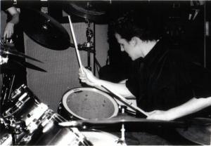 Scott Oloier