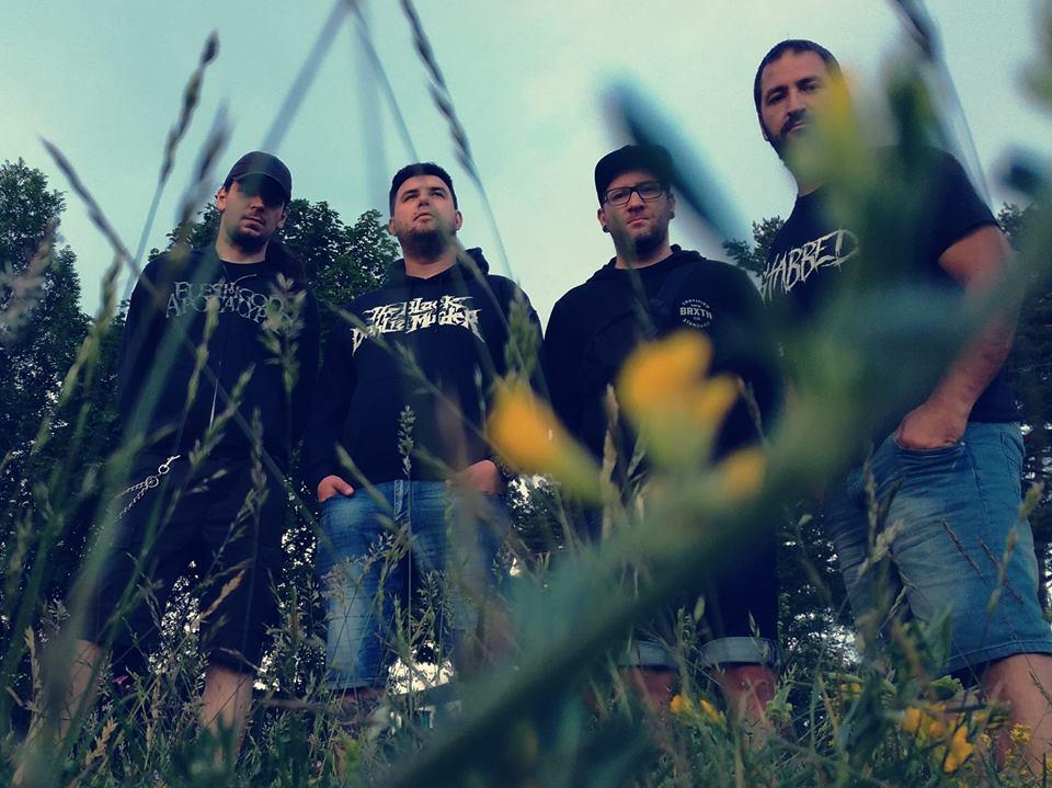 Obliterate - Photo