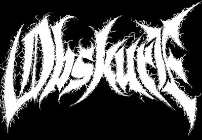 Obskure - Logo