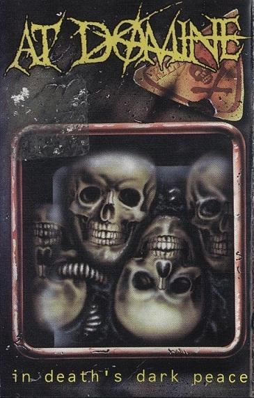 https://www.metal-archives.com/images/1/3/1/2/131230.jpg