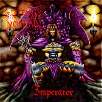 Titan Mountain - Imperator