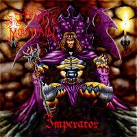 Titan Mountain - Imperator