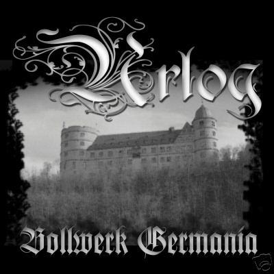 Urlog - Bollwerk Germania