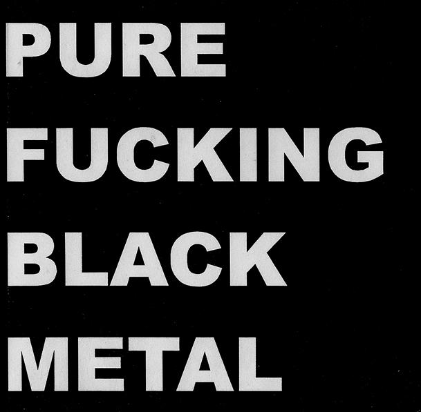 Mastery - Deathraak Dom Satan Trilogy